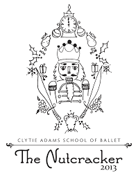 nutcracker coloring pages fabulous nutcracker coloring pages with