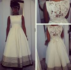 wedding dresses traditional cheap south africa traditional wedding dresses vividress