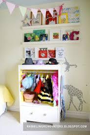50 best nursery kids rooms images on pinterest nursery