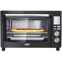 Toaster Oven Pizza Rent To Own Toasters U0026 Pizza Ovens Flexshopper