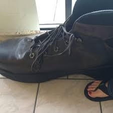 ugg boots sale san diego boot 19 photos 41 reviews shoe stores 4344 convoy st