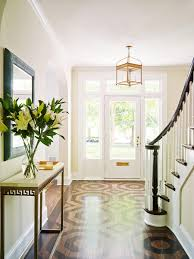 home design and decor charlotte charlotte interior design aytsaid com amazing home ideas
