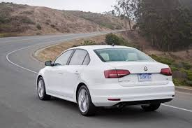 Most Comfortable Car To Drive 2016 Volkswagen Jetta Review U0026 Ratings Edmunds