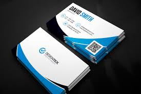 modern business cards business card tips