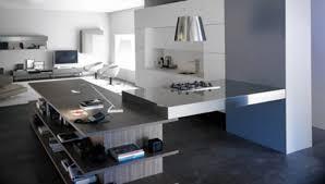 interior design kitchen living room modern living room kitchen 1 ideas enhancedhomes org