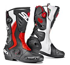 motorcycle road boots sidi cycling and motorcycling shoes and clothes