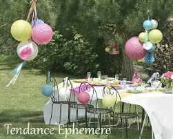 lanterne chinoise mariage lions papier pour décorer votre salle de mariage ou anniversaire