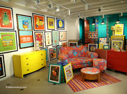 Home Decor India Dress Your Home Indian Interiors Bangalore Home Decor Shops Cool