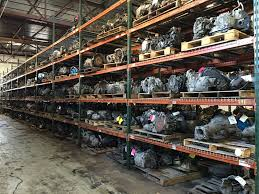 used gmc 3500 automatic transmission u0026 parts for sale