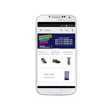tgi black friday tgi black friday 2016 for android download