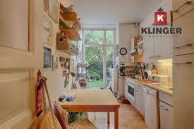Esszimmer Berlin Waidmannslust 3 Zimmer Altbauwohnung Mit Gartenanteil Im Schöneberger Insel Kiez