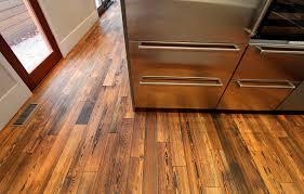 engineered parquet flooring glued pine matte chestnut hill