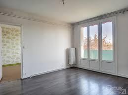 f3 combien de chambre appartement f3 à vendre 3 pièces 59 m2 tours 37 centre
