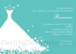 bridal shower invitation wording bring a recipe tags couples