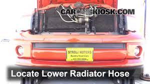 radiator for 2002 dodge ram 1500 coolant flush how to dodge ram 1500 2002 2005 2002 dodge ram