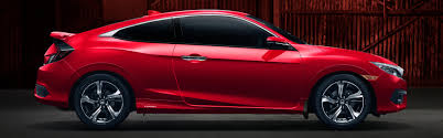 honda civic coupe 2017 the 2018 civic coupe honda canada