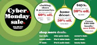 best buy game deals black friday best buy black friday deals started early grab all the deals now