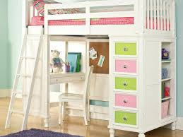 girls beds ikea beds attractive furniture kids white wooden bed interior beds