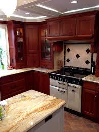 omega cabinets waterloo iowa omega cabinets waterloo ia kitchen cabinet construction methods