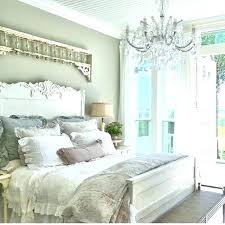 country master bedroom ideas french country bedroom decorating ideas bedroom country bedroom