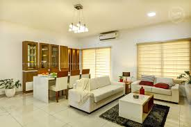 Home Interior Designers In Thrissur by Gallery Interior Designs And Kitchen At Cochin Kerala To Customize