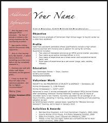 basic resume layouts 85 best resume template images on pinterest resume templates