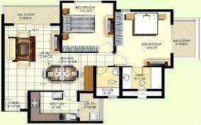 floor plan design software reviews best free floor plan software interior design software create