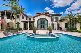 miami luxury real estate u2014get it while it u0027s miamirealestate
