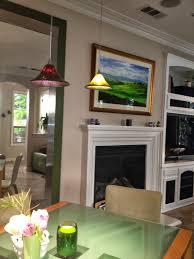 mortgage loans caroline gerardo eagle home irvine open house 176