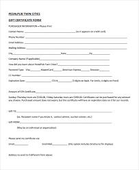 winner certificate template 9 free pdf document downloads