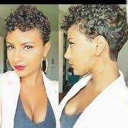 razor chic hairstyles of chicago razor chic of atlanta 25 photos 16 reviews hair stylists