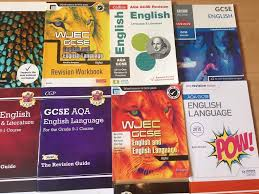physics the revision guide england cds dvds games u0026 books