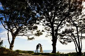 wayfarer chapel wedding wedding at wayfarers chapel in rancho palos verdes ca tomoka