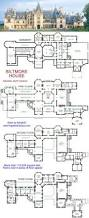 floor plans for large homes baby nursery large mansion house plans big house floor plan