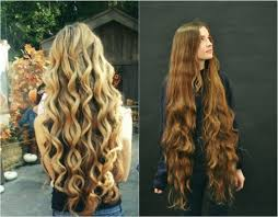 loose curls prom hairstyles long loose curls hairstyles for prom