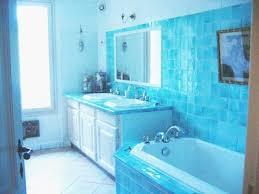 Blue Color Bathroom Best  Blue Bathrooms Ideas On Pinterest - Blue bathroom 2