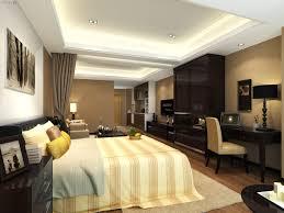 bedroom false ceiling designs home design ideas homes design