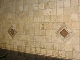 best backsplashes for trends including decorations subway tile