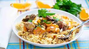 cuisines algeriennes recettes de cuisine algérienne