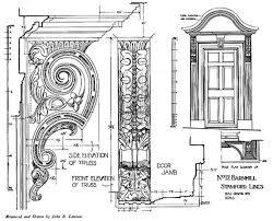 172 best designs images on pinterest