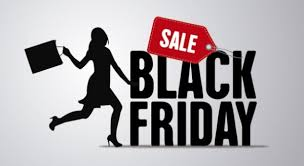amazon offers black friday know about black friday u0026 amazon offers it in to every day black