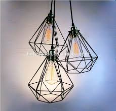 wire light bulb cage wire cage l wire cage l suppliers and manufacturers at