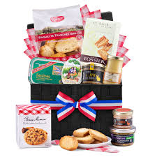 food delivery gifts gourmet gift picnic delivery in germany by