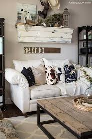 white cottage style bedroom furniture uncategorized cottage style coffee table within fascinating