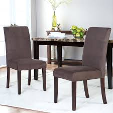 majestic used black kitchen chairs 2 vibrant cheap with 33 dining