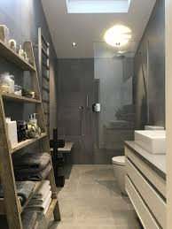 contemporary bathroom designs contemporary bathroom ideas designs remodel photos houzz
