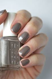 best 25 taupe nails ideas on pinterest neutral nails