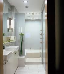 Pictures Of Contemporary Bathrooms - 100 small bathroom designs u0026 ideas hative