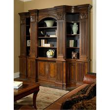 Wall Unit Bookshelves - library wall unit bookcase wall units bookcase display