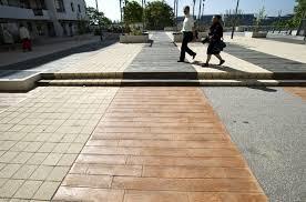 lafarge decorative sands u0026 aggregates lafarge com